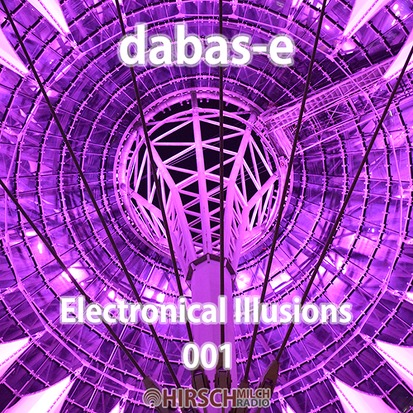 Electronical Illusions 001