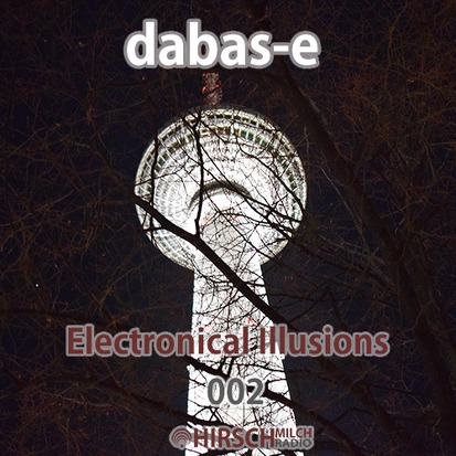 Electronical Illusions 002