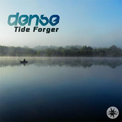Dense Tide Forger
