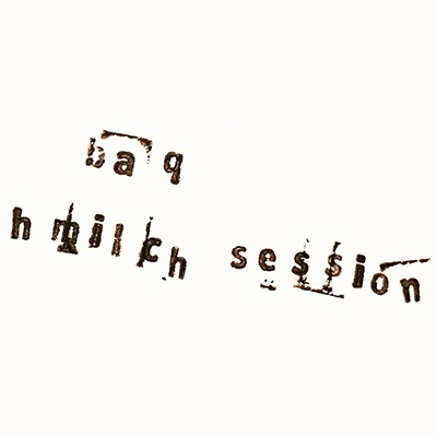 h milch session